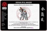 www.gowaryuaikido.co.uk